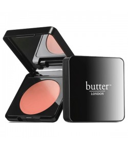 butter London Cream Blush Naughty Biscuit 4 g