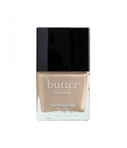 butter London Nagellack Cuppa 11 ml