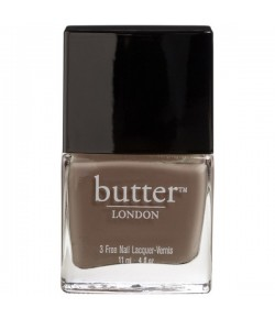 butter London Nagellack Fash Pack 11 ml