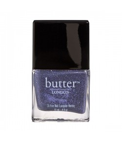 butter London Nagellack No More Waity,Katie 11 ml