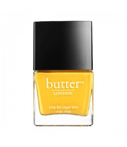 butter London Nagellack Pimms 11 ml