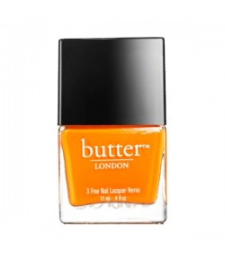 butter London Nagellack Silly Billy 11 ml