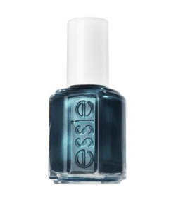 essie Nagellack Classic Collection Dive Bar 775 13,5 ml