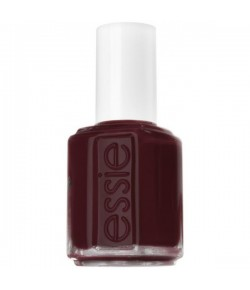 essie Nagellack Lacy Not Racy 657 13,5 ml