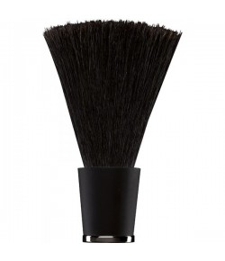 ghd Neck Brush