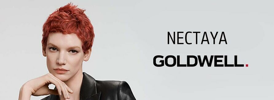 Goldwell Coloration Nectaya