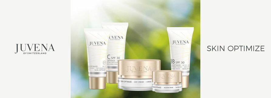 Juvena Skin Optimize