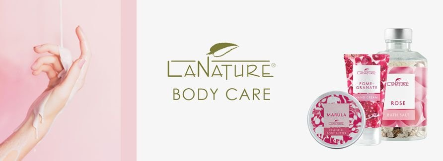 LaNature Body Care