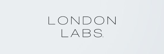 London Labs Cleanse & Condition