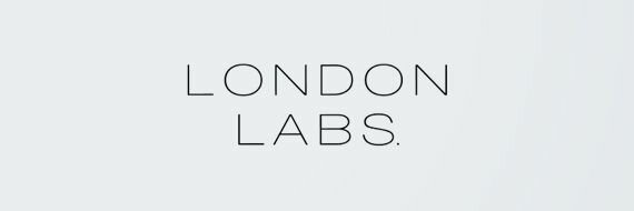 London Labs Prep and Prime