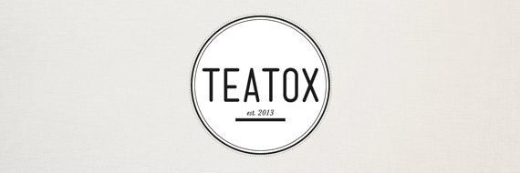 Teatox Sweet Sleep