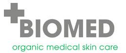 Biomed Kosmetik Hautpflege