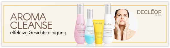 Decleor Aroma Cleanse