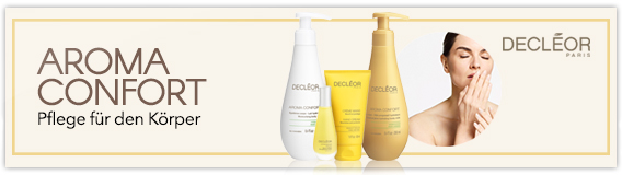 Decleor Aroma Confort