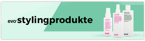 EVO Stylingprodukte