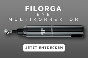Filorga Eyes-Absolute Multikorrektor