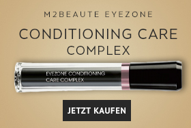 M2Beaute Eyezone Condtioning Care Complex