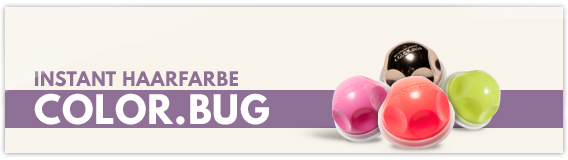 Kevin Murphy Farbe Color.Bug