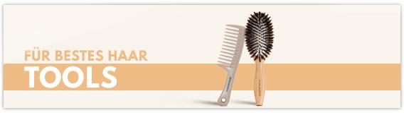 Kevin Murphy Tools Haarb�rsten uvm.
