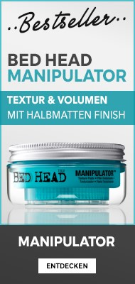 Tigi Bed Head Manipulator g�nstig kaufen