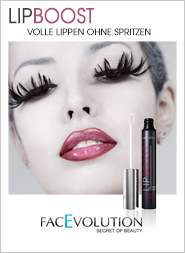 Facevolution Lipboost